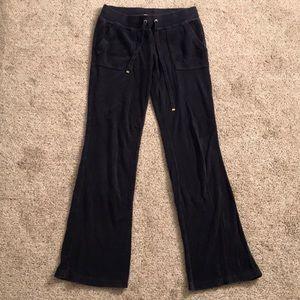 Judit couture pants